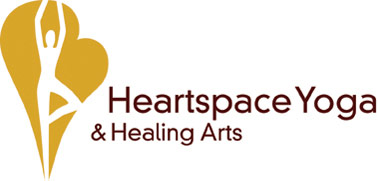 Heartspace Yoga & Healing Arts