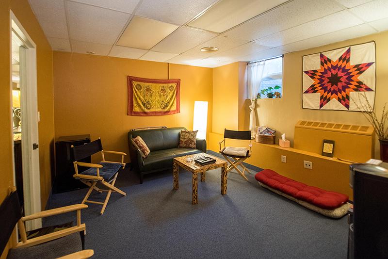 Heartspace Yoga - Albany, Troy NY Yoga Studio